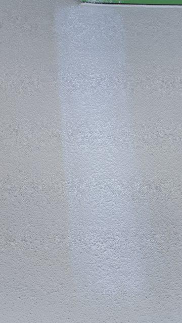 2016073002外壁下地処理(模様付け)2