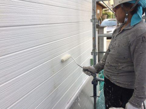 20160930_04外壁下塗り