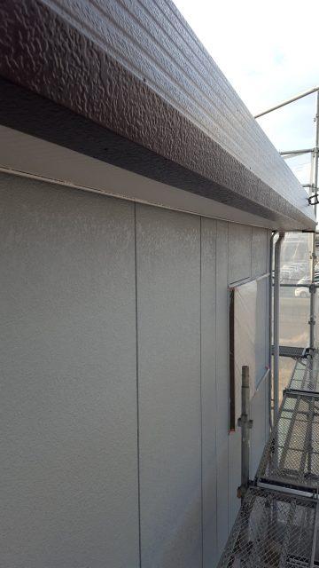 1703302F外壁中塗り2