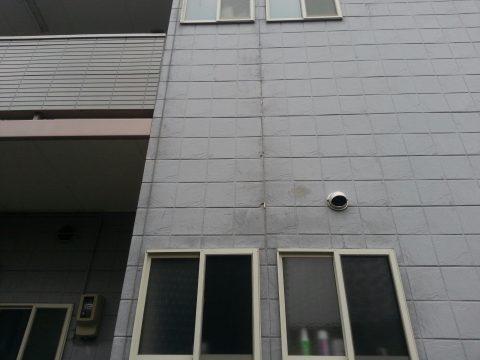 一本杉 甘利様 アパート 施工前_170907_0032