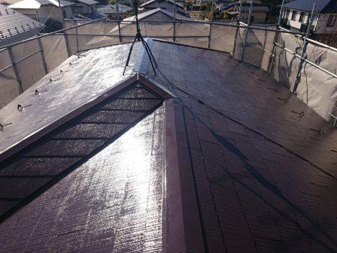 高階様 解体前屋根点検 ブログ用_181031_0005