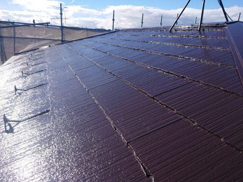 高階様 解体前屋根点検 ブログ用_181031_0002