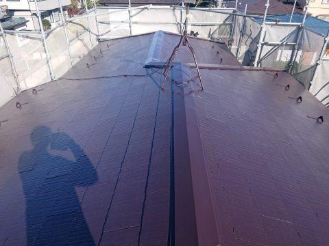 高階様 解体前屋根点検 ブログ用_181031_0004