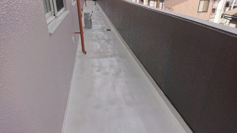 コーポ堤上塗り、トイレ、残タッチアップ_200219_0009