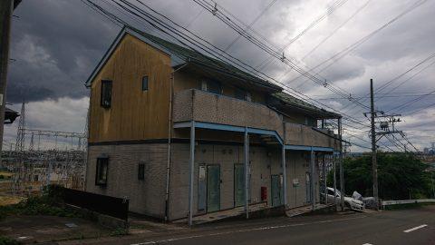 エクセルシャトー歩坂_200702_0007