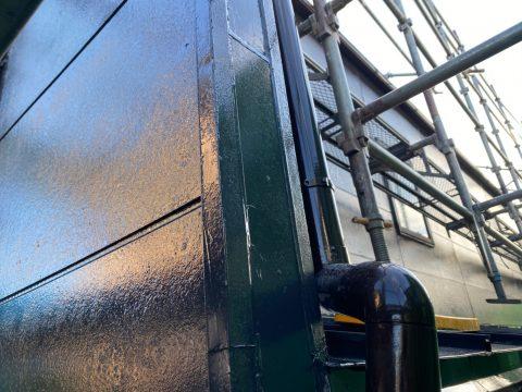 LINE_ALBUM_歩坂町 壁張り替え部分の下塗り中塗り上塗り_210929_7